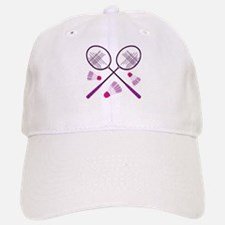 Badminton Rackets Baseball Baseball Baseball Cap