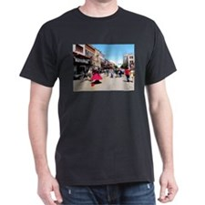 A Taste of New Orleans T-Shirt