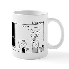 10-3-03mug Mugs