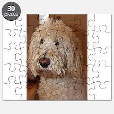 Doodle Baby Puzzle