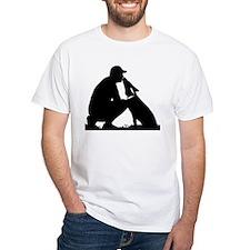 German Shepherd Kiss T-Shirt