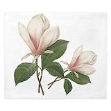 Magnolia Duvet Covers