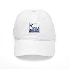 Lunar Food Service Division Baseball Cap