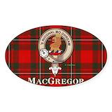 Macgregor Single