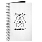 Physics Junkie Journal