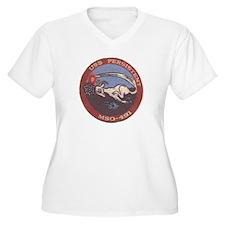 USS PERSISTENT T-Shirt
