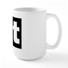 Cunt Mug Ceramic Mugs