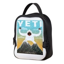 Yeti Neoprene Lunch Bag