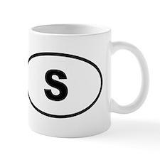 Sweden S Mugs