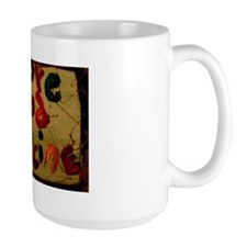 you're good medicine Mug