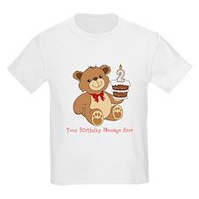 Im 2 T-Shirt