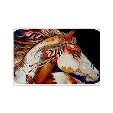 Spirit Horse Magnets