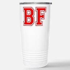 BF Travel Mug