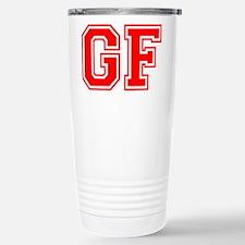 GF Travel Mug