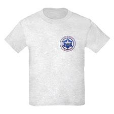 Lone Trooper T-Shirt