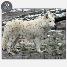 Wolf029 Puzzle