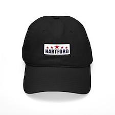 Hartford Baseball Hat