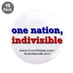 One Nation Indivisible 3.5