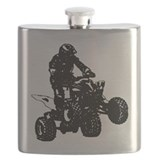Polaris Flask Bottles