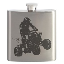 atv blck Flask