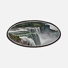 Niagara Falls 3 Patches