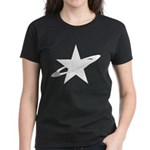 Us Army Space Corps Women's T-Shirt
