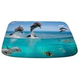 Marine life Home Accessories