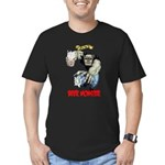 Rubbernorc Beer Monster T-Shirt