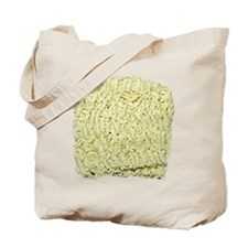 Instant Noodles! Tote Bag