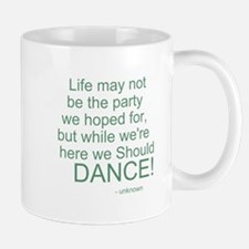 Celebration of Life Mugs
