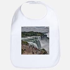 Niagara Falls 3 Bib