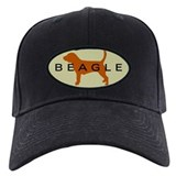 Beagle Black Hat