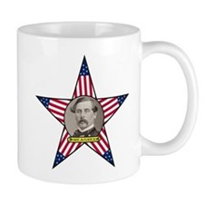Thomas F. Meagher Mugs