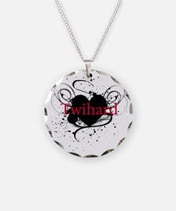 twihard4.png Necklace