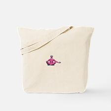 pinup humanography bag