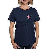 Best sister Women's Dark T-Shirt