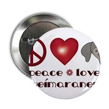 "peace1.png 2.25"" Button"