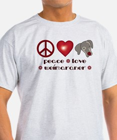 peace1.png T-Shirt