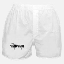 ymr2.png Boxer Shorts