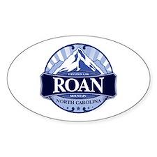 Roan Mountain North Carolina, South Carolina Stick