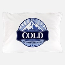 Cold Mountain North Carolina, South Carolina Pillo