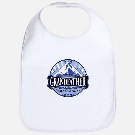Grandfather Mountain North Carolina-01 Bib