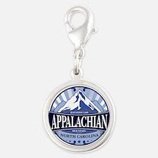 Appalachian Mountain North Carolina Charms