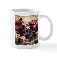 The Coronation Mug
