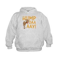 Hump Day! Hoodie