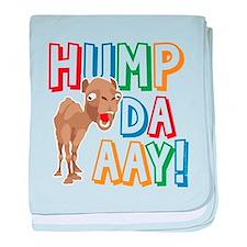 Wednesday, The Week is Half OVER! Yeah! Humpdaaay!