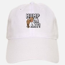 Humpdaaay Camel Wednesday-01 Baseball Baseball Baseball Cap