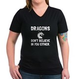 Dragons Tops