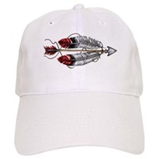 Order of the Arrow Baseball Cap