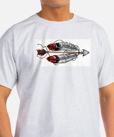 Order of the Arrow T-Shirt
